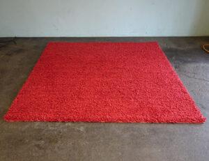Teppich Piu