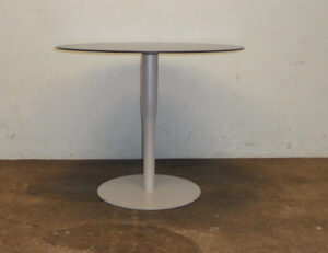 Tisch Atlas Table