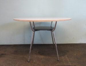 Tische, Untergestell Kurt Thut