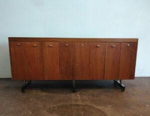 Sideboard 70-er Jahre