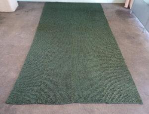 Teppich Maglia Classico