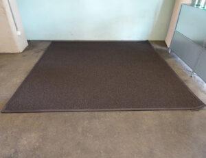 Teppich Rep 645