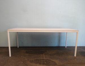 Tisch Lehni