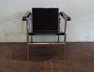 Sessel LC 1