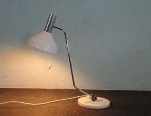 Tischlampen Typ 60
