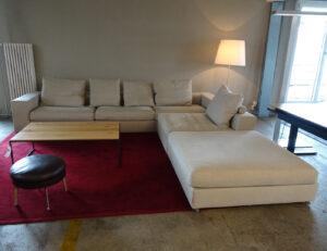 Sofa Kombination Groundpiece