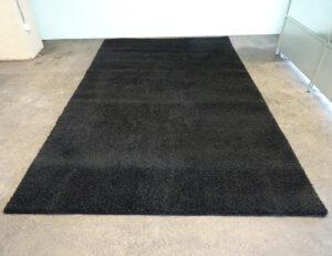 Teppich Base